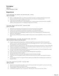 resume objective exles for accounting manager resume account manager resume 1 accounting 26a sle objective sles