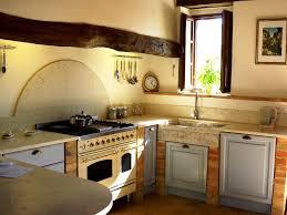 kitchen design house plans large kitchens diy island and bar