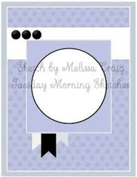 391 best card sketches images on pinterest card sketches cards