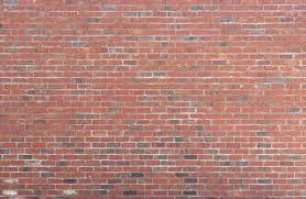 download texture brick wall bricks loversiq