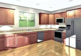 cost to have cabinets professionally painted cost of new kitchen cabinets low cost kitchen cabinets in kerala