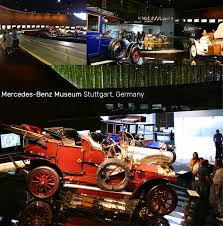 mercedes showroom germany germany travel tourist is a word