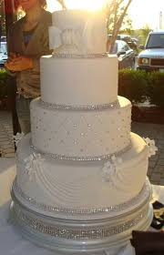 beautiful wedding cakes best 25 amazing wedding cakes ideas on