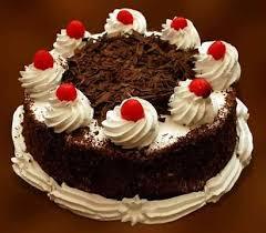 10 best birthday cake images on pinterest black forest cake