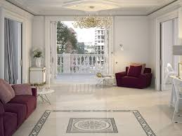 Livingroom Tiles Living Room Tile Floor Porcelain Stoneware High Gloss