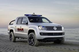 volkswagen amarok 2015 volkswagen amarok reviews specs u0026 prices top speed