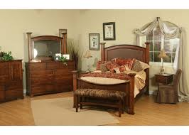 the dragon house amish bedroom collections