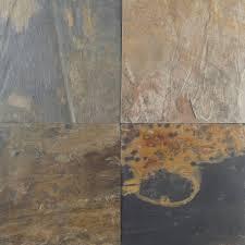 Floor And Decor In Atlanta Slate Tile Builddirect