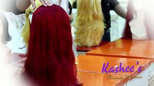 color hair video dailymotion hair styling expert kashee s beauty parlour video dailymotion