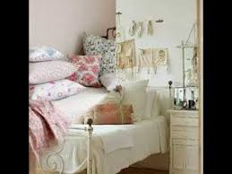 Vintage Room Decor Diy Vintage Room Decor Ideas