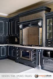 Italy Kitchen Design 34 Best Traditional Kitchen Cabinets U0026 Projects Images On