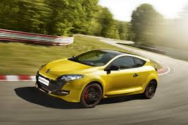 renault megane renault megane rs 265 trophy laptimes specs performance data