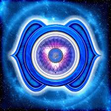 your third eye chakra and how to unlock its power