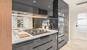 cuisine acrylique rénovation de cuisine région de gatineau ottawa bolec