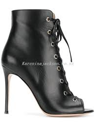womens boots 100 gianvito s boots 46jh 6cf bootie nappa leather