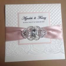 lace wedding invitations sinatam info