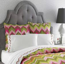 bedroom ideas amazing pink and gray bedroom decor pink and gray