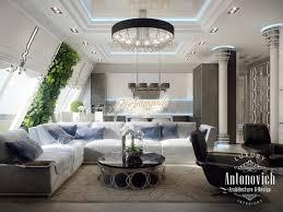 beautiful interior apartments dubai