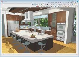 kitchen amazing kitchen design softwares remodel interior