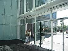 Air Curtains For Doors Air Door