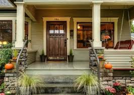 small house front porch designs house interior