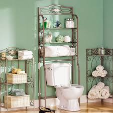 Ikea Bathroom Ideas by Bathroom Shelves Over Toilet Ikea Descargas Mundiales Com