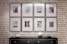 house of bohn portfolio white rock penthouse decor pinterest