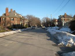 file carroll street portland maine jpg wikimedia commons