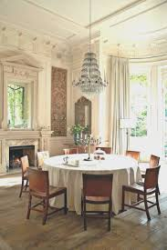 dining room traditional home dining rooms dining rooms