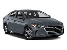 2007 hyundai elantra capacity 2018 hyundai elantra se 4d sedan in pittsburgh sh180080 1