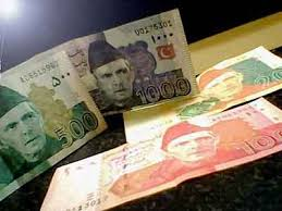 currency converter omr to usd currency conversion omani rial to pakistani rupee omr in pkr