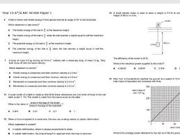 worksheets on electrostatics electricity and electric circuit