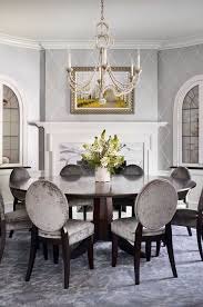 impressive velvet dining chair with gray velvet dining chairs