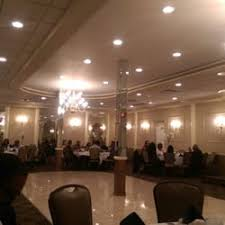crystal light banquet hall crystal sky banquets 14 reviews venues event spaces 7941 w