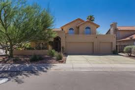 house with 3 car garage homes with 3 car garage for sale chandler az 85224 phoenix az