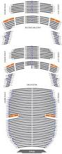 bass concert hall austin tickets schedule seating charts