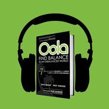 cheap essential oils black friday deal amazon 28 best the oola book images on pinterest essential oils young