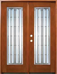 Goldman Sachs Glass Door Interior Doors B And Q Image Collections Glass Door Interior