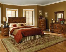 Strata Bedroom Furniture by Bedroom Furniture Metropolitan Furniture Bedroom Furniture
