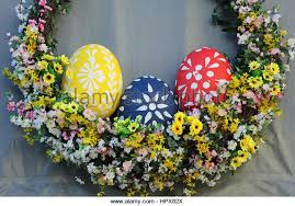 easter eggs sale easter eggs stock photos easter eggs stock images