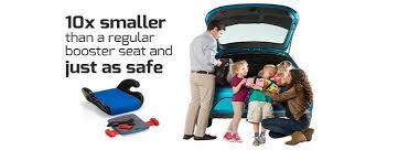 car seat singapore mifold car booster seat pupsik singapore
