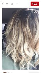 hombre style hair color for 46 year old women 750 best hair style images on pinterest hair ideas hair color