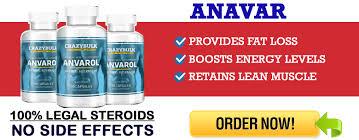 anavar cycle u0026 dosage anavar alternate for women men u0026 beginners