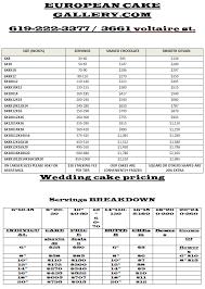 how to price a wedding cake uk wedding cake ideas