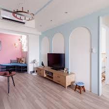 Vider Son Appartement Devis Peindre Intérieur Appartement Online Habitissimo