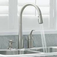 kitchen water faucets kitchen water faucets insurserviceonline com