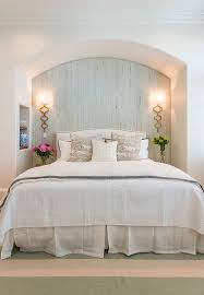 avenue wall sconce by leucos contemporary bedroom 1000 ideas about bedroom sconces on pinterest wall stylish 11 decor