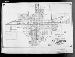 1940 census enumeration district maps perry castañeda map