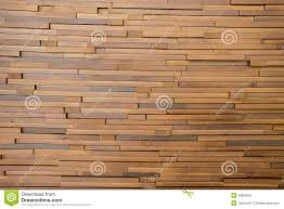 wood pieces wall small pieces of wood together in a wall stock image image 50882581