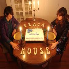 beach house u2013 wedding bell lyrics genius lyrics